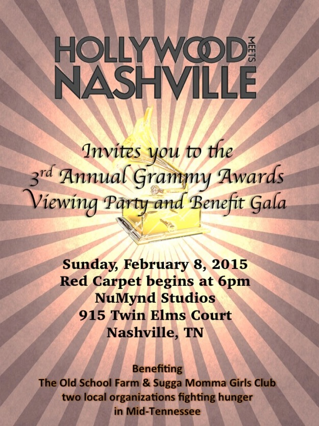2015-grammy-invite